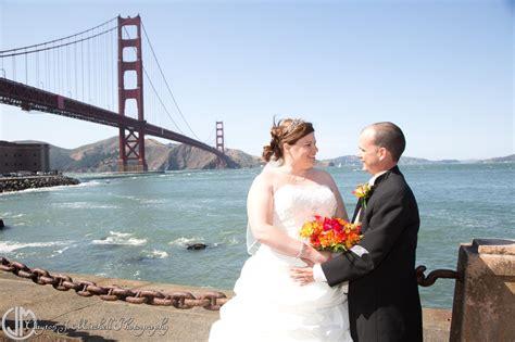 wedding lighting san francisco baker beach wedding clayton j mitchell photography blog