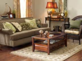 green and brown living room ideas green and brown living room decor interior design