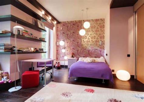 home design interior monnie girls bedroom interior design teenage girl room colors study room design for girl white