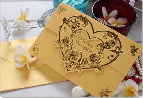 3 estilos diferentes para tus invitaciones de boda quiero una boda perfecta modelos de tarjetas de matrimonio 161 espectaculares dise 241 os