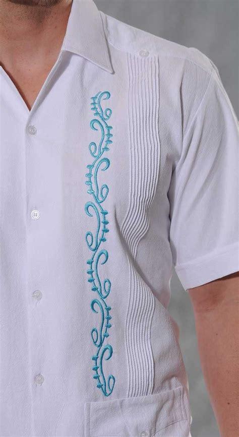 Gamis Rubiah Linen Rubiah Dress 1 106 best images about gamis laki on sherwani