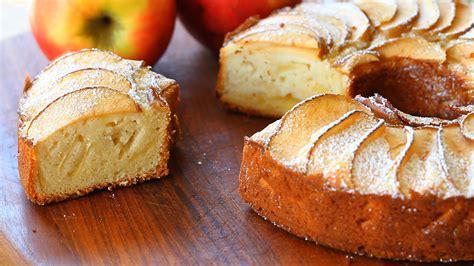 apple cake apple cake recipe gluten free buona pappa