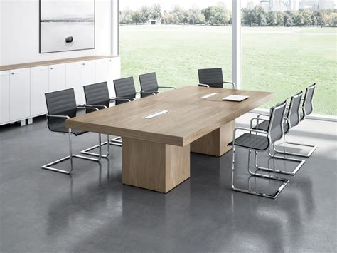 Boardroom Meeting Table Sironi Italian Boardroom Table Tag Office