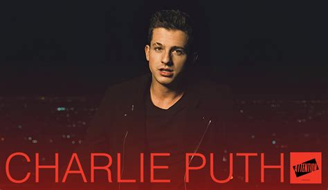 charlie puth river tickets for charlie puth ticketless vip upgrade at gila