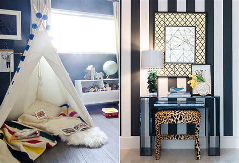 home decor pattern trends 2016 2015 interior design trends to keep in 2016 popsugar home