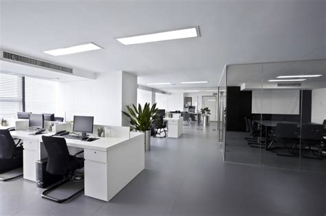 Companies Office by Office Cleaning Lincoln Lincolnshire Carlton Cleaning