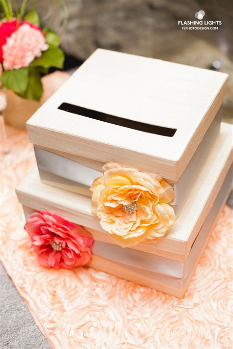 Wedding Card Box Vancouver by Hetal Anish S Hindu Wedding Ceremony Vancouver Bc