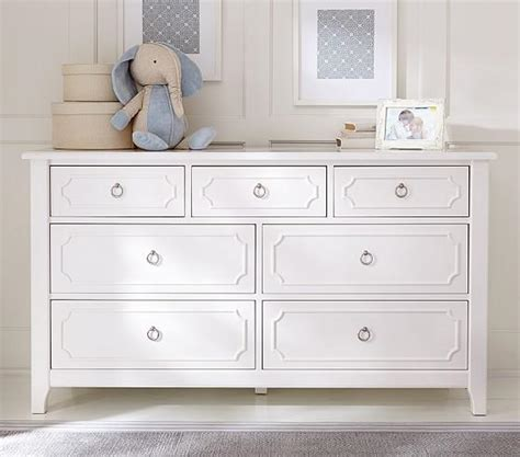 Wide White Dresser by White Wide Dresser Bestdressers 2017