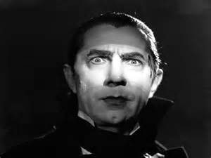 1931 dracula films to bite the big screen again ihorror
