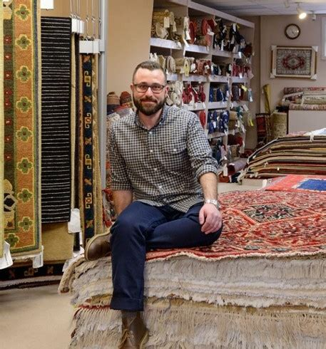 area rugs manchester nh rugs nashua nh rugs ideas