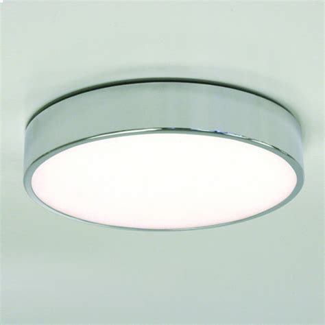 bathroom lighting ceiling bathroom ceiling lights astro lighting taketa chrome