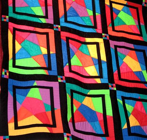 The Quilt Show Puzzles by Quilt As Curtain Jigsaw Puzzle In Handmade Puzzles On