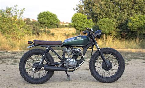 pride motor cg  bike shed