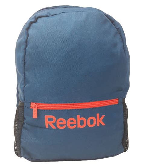 Polyester Backpack 1746 list of all luggage travelling bags flipkart