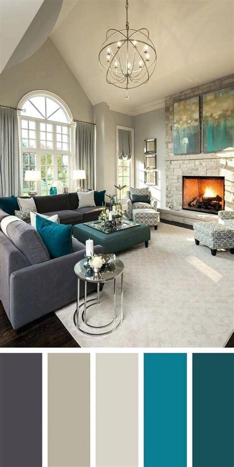 livingroomgray furniture living room ideas grey decor