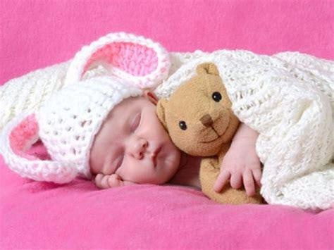 baby schlafen lernen ferber methode mamiweb de