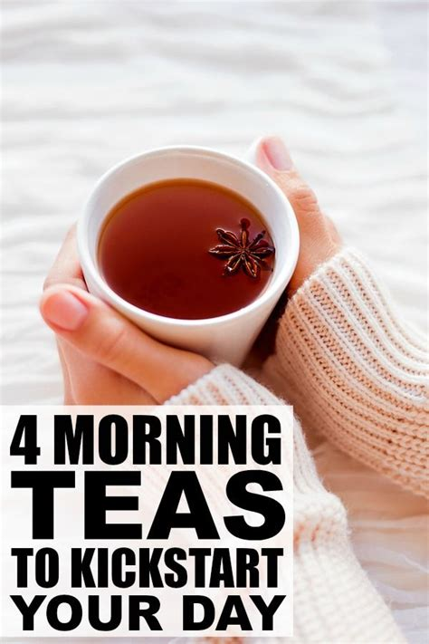 Flush Out Jump Start Detox Drink by Best 25 Morning Tea Ideas Ideas On Wedding