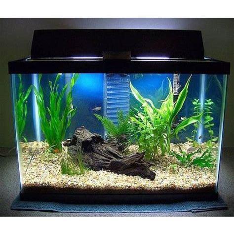 aquarium design price aquarium fish tank prices