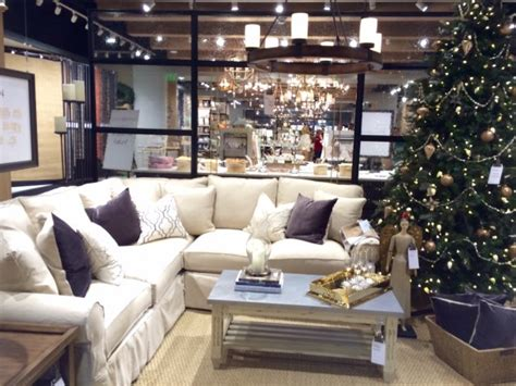 other stores like ballard designs tour of ballard designs new store home stories a to z