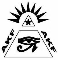 Kaos Mclaren Mclaren Logo 1 automatic kaos foundation akf surrealist and