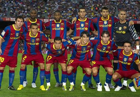barcelona qatar foundation barcelona reach 30m sponsorship agreement with qatar