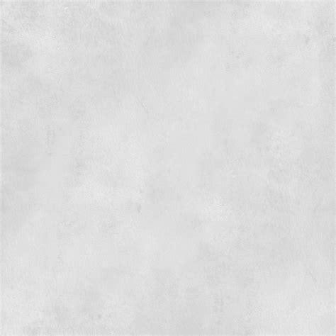 light grey wallpaper texture background light gray textured wisc online oer