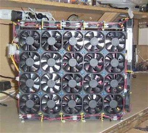 best pc cooling system robinseeds best cooling system for pc