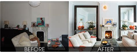 staging your home elyse lifestyles