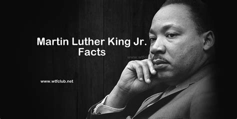 martin luther king jr 1426310870 martin luther king jr facts amazing facts club