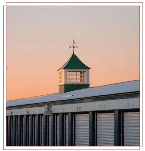 cupola with windows cupolas with windows add a decorative touch to your barn