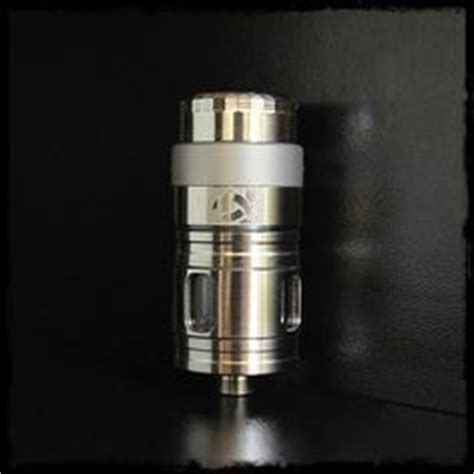 Prometheus Rda Rebuildable Atomizer Hgpv4isv 1000 images about vapure high end atomizers on electronic cigarettes kraken and