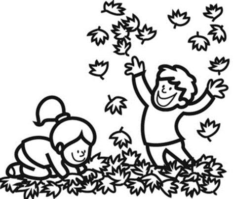 imagenes infantiles de invierno para imprimir imagenes de oto 241 o para imprimir y colorear