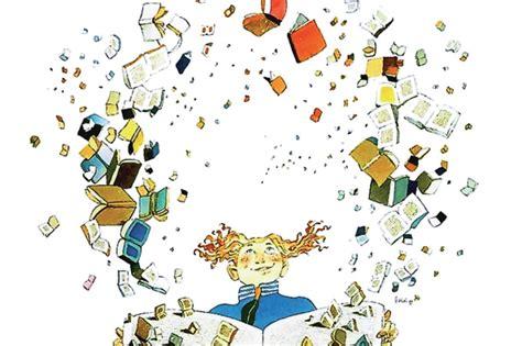 scheda libro il gabbiano jonathan livingston il della mai pi 249 senza libri mammealnaturale