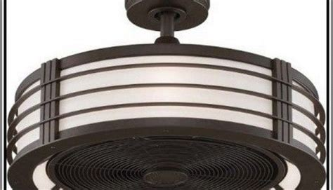 bladeless ceiling fan amazon ceiling fan bladeless amazon assembled height is 15 96