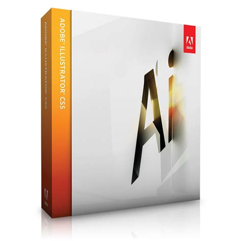 adobe illustrator free download full version for mac adobe illustrator cs5 free download full version free