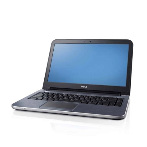 Laptop Dell Inspiron 14r 5437 I5 Dell Inspiron 14r Laptop I5 4200u 4gb Ram 1tb Hdd 14 Hd Led Backlit Display