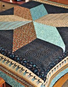 25 best ideas about cowboy quilt on cowboy