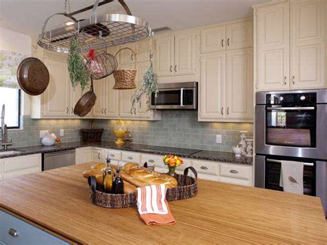 how to find and choose corner kitchen sink cabinet my how to find and choose corner kitchen sink cabinet my