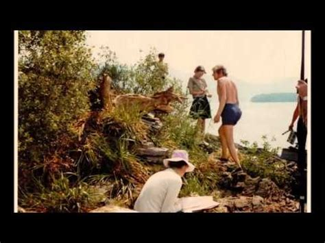 swallows amazons ebook the secrets of filming swallows amazons 1974 the