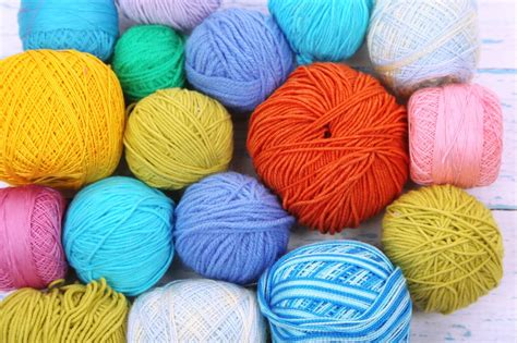 knitting puzzles knitting yarns jigsaw puzzle in handmade puzzles on