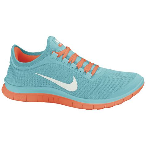 womens nike free 3 0 v5 running shoes nike free 3 0 v5 womens ukbriberyact2010 co uk