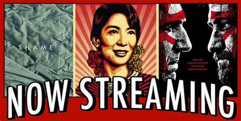 film streaming shame now streaming your shame the lady coriolanus