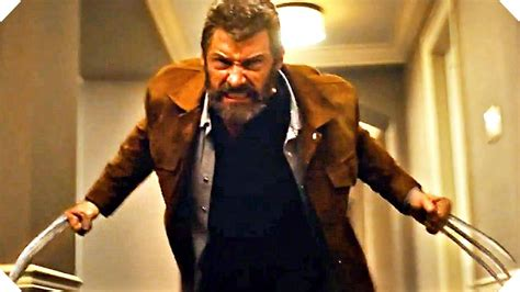 film wolverine 2017 hugh jackman s final turn as wolverine x men spinoff tops