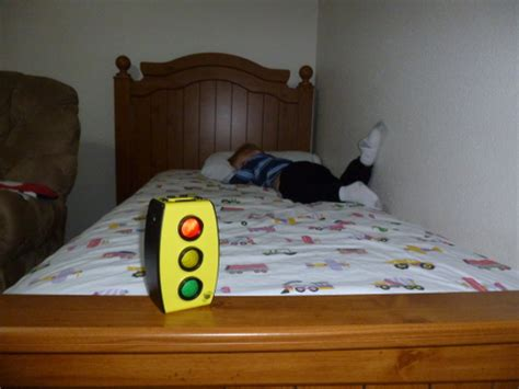 light with timer for toddlers helping toddlers understand with the stoplight