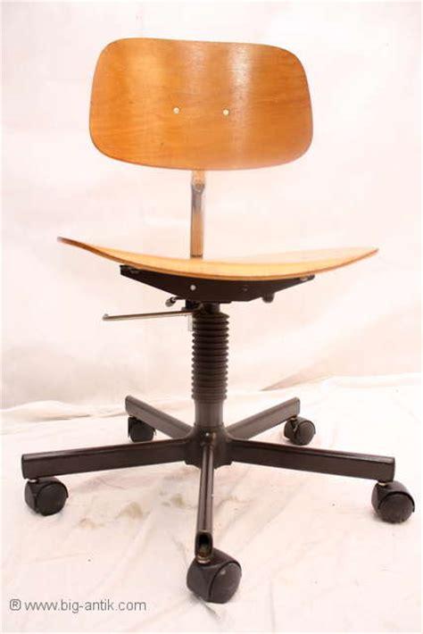 kinderdrehstuhl holz bestseller shop f 252 r m 246 bel und - Schulstühle
