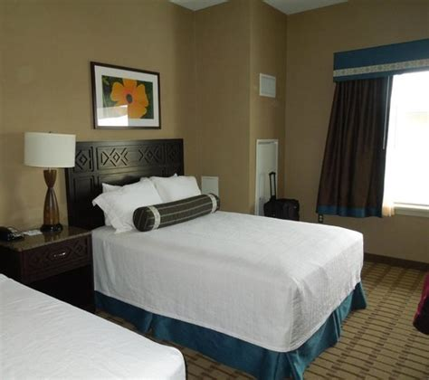 Soaring Eagle Hotel Rooms by Standard Room Picture Of Soaring Eagle Waterpark And Hotel Mount Pleasant Tripadvisor