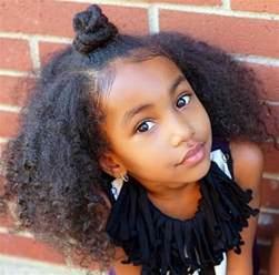 nigerians simple hair styles nigerian hairstyles for kids jiji ng blog
