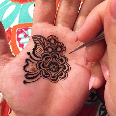 henna tattoo hand in essen instagram analytics instagram design and