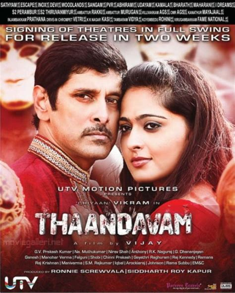 download mp3 from thandavam download thandavam movie piano music stoner pdf