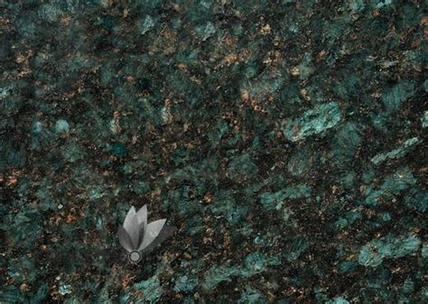 Peacock Green Granite Countertops by Granite Decor Granite Colors